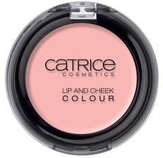 Catr_NeoGeisha_PleasingLipColour#01