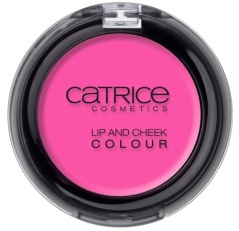 Catr_NeoGeisha_PleasingLipColour#02
