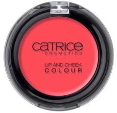 Catr_NeoGeisha_PleasingLipColour#03