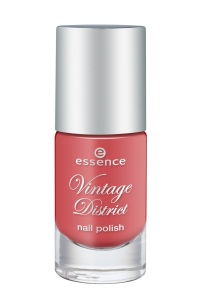 ess_VintageDistrict_NailPolish03