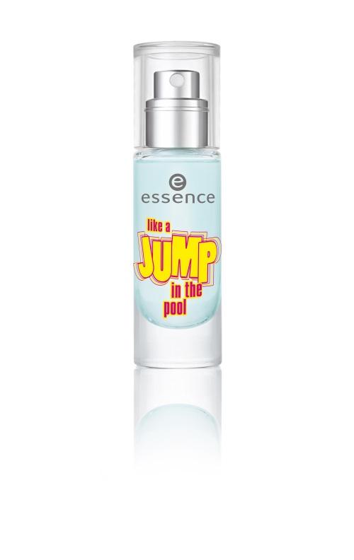 134041_SP_Cosnova_hoch_Jump