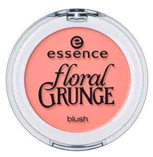 ess_FloralGrunge_Blush