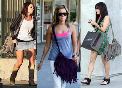 haylie-duff-ashley-tisdale-vanessa-hudgens-jj-winters-fringe-bag