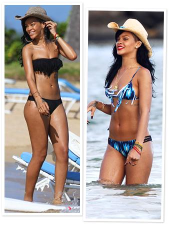 Rihanna-Fringe-bikini