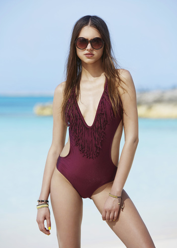 97682-fringe_trim_swimsuit_10_euro__sunglasses_2_euro__bracelets_5_euro_in_stores_from_march-large-1365078891