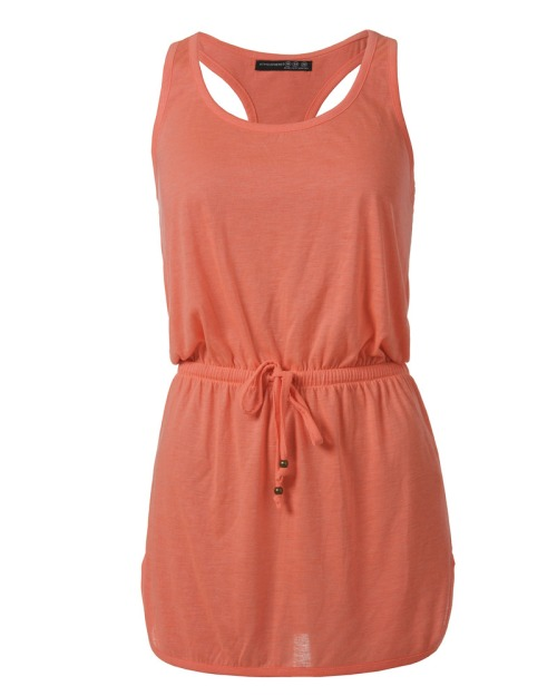 98427-coral_jersey_racer_back_dress_7_euro_in_stores_end_april-xlarge-1365778493