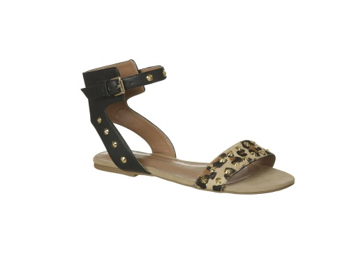100917-leopard_sandals_13_euro_in_stores_early_june-xlarge-1369728304