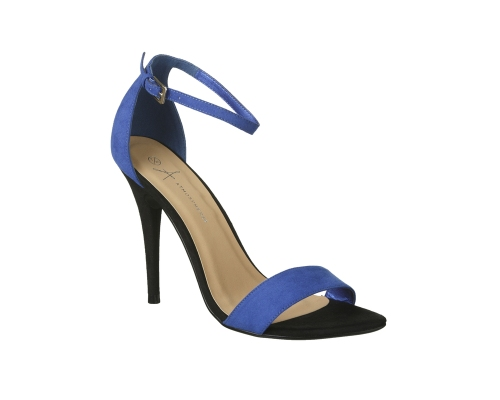 100921-blue_ankle_strap_shoes_15_euro_in_stores_early_june-xlarge-1369728603