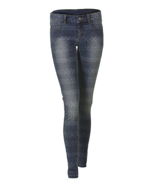 100934-aztec_printed_skinny_jeans_15_euro_in_stores_end_june-xlarge-1369729653