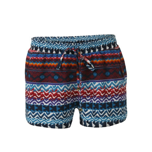100935-aztec_runner_shorts_11_euro_in_stores_early_april-xlarge-1369729692