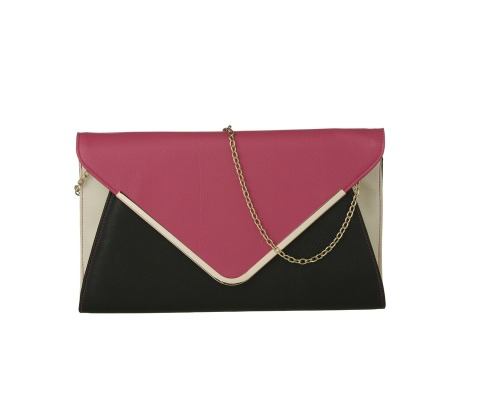 100941-colour_block_envelope_clutch_9_euro_in_stores_mid_may-xlarge-1369730080
