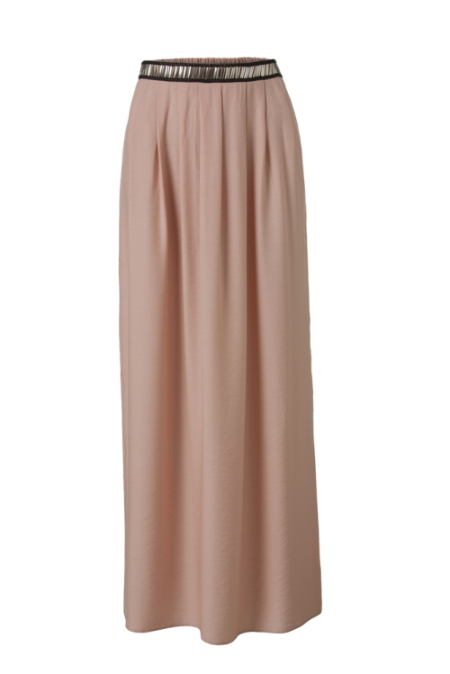100944-embellished_maxi_skirt_15_euro_in_stores_end_may_2-xlarge-1369730250