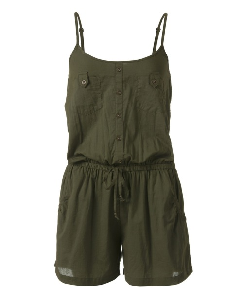 100953-military_playsuit_6_euro_in_stores_end_apri-xlarge-1369732340