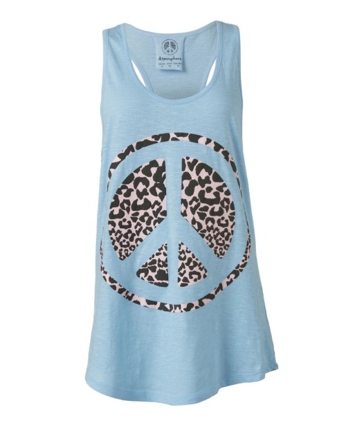 100957-peace_print_vest_6_euro_in_stores_march-xlarge-1369732599