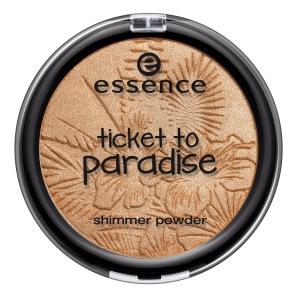 ess_TicketToParadise_ShimmerPowder
