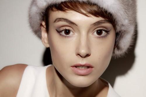 Eyeliner-make-up-trend-2012-500x333