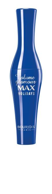 {01}_Volume_Glamour_Max_Holidays{N}Mascara_Electric_Blue{N}{E}7,99