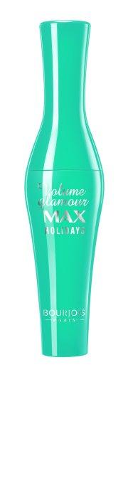 {02}_Volume_Glamour_Max_Holidays{N}Mascara_Green_Lagoon{N}{E}7,99