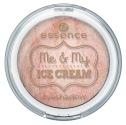 ess_MeAndMyIce_CreamES02_Icyllicious