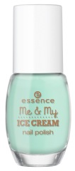 ess_MeAndMyIce_NailPolish02_allwaysinmymint