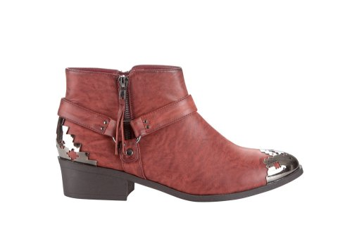 103973-992ea10c-8cc8-435d-b7d2-42a82cc8150c-limited_2520edition_2520burgundy_2520metal_2520cap_2520boots_2520_25e2_2582_25ac24_2520in_2520stores_2520september-large-1373