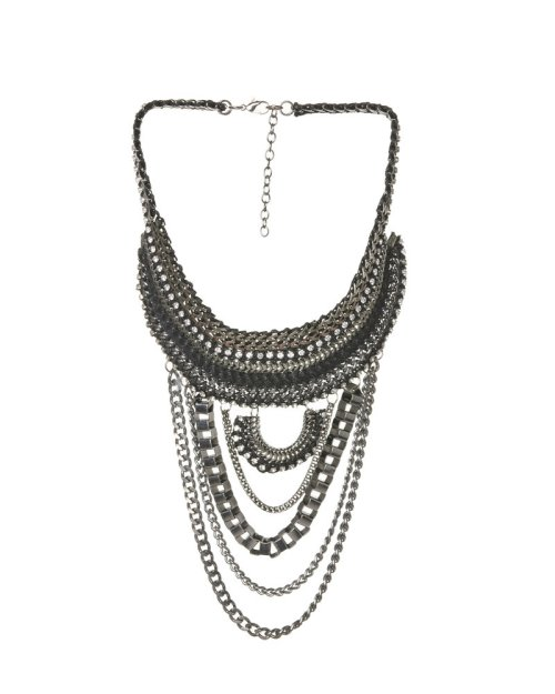 103974-33a0751e-f2a2-4ba1-813b-f7219e3d99b3-limited_2520edition_2520collar_2520and_2520chain_2520necklace_2520_25e2_2582_25ac10_2520in_2520stores_2520end_2520june-large-
