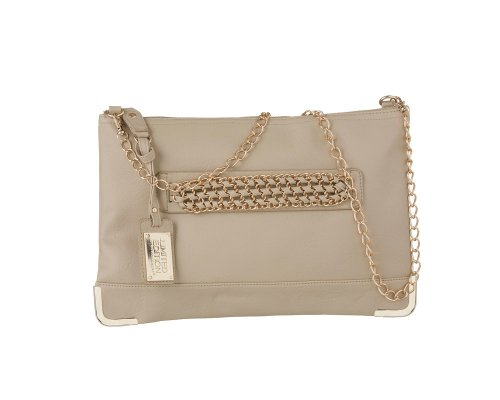 103975-f8ea48de-a88c-412b-b7e6-9ae68bb38dfb-limited_2520edition_2520cream_2520chain_2520clutch_252011_2520euro_2520in_2520stores_2520end_2520july-large-1373615901