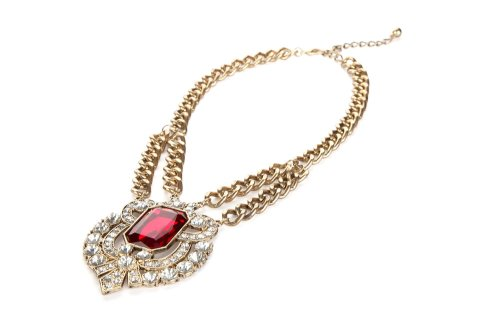 103978-69cd6d9c-1124-4de7-8bf4-4450fc5e7943-limited_2520edition_2520double_2520chain_2520necklace_2520_25e2_2582_25ac10_2520in_2520stores_2520early_2520july-large-137361