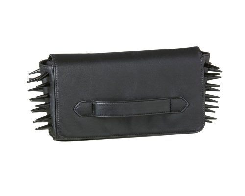 103980-d3b2514c-5139-413a-99ce-f9a1ee194145-limited_2520edition_2520spike_2520clutch_252015_2520euro_2520in_2520stores_2520early_2520september-large-1373615920