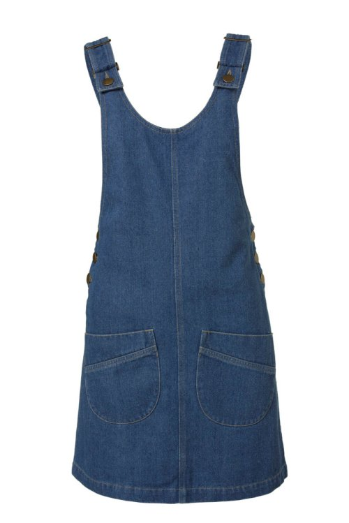 105132-757519ce-c45b-40b8-9ace-623bb5f4ece3-denim_2520pinafore_2520dress_252017euro_2520in_2520stores_2520mid_2520august-large-1375713470