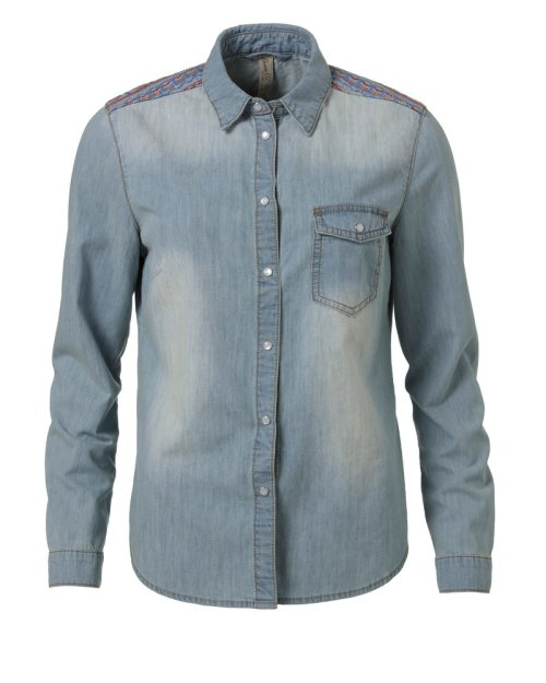 105136-823084d2-c8f2-454e-beeb-c32d75517847-denim_2520shirt_252015_2520euro-large-1375713478