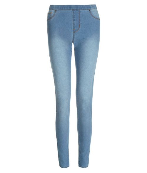 105141-b3f4c3bd-14a3-40ee-ad12-7cecdc258ade-jeggings_25209_2520euro-large-1375713803