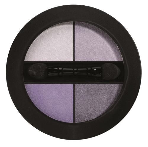 {16}Quattro_Eye_Shadow_Tempting_Purple{N}{E}10,99