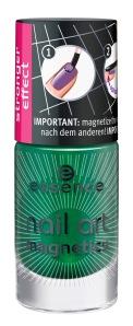 essence Nail Art Magnetics 12