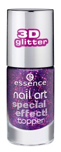 essence Special Effect Topper 17