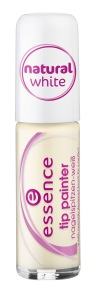 essence tippainter natural white