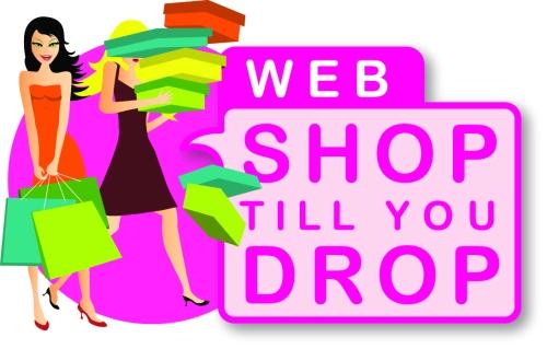 logo event webshop till you drop -locatie De Fabrique-12 en 13 oktober 2013-2de editie