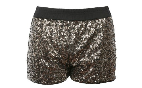 107151-67c9488a-3c81-4171-a569-20fadaa773a3-sequin_2520shorts_252c_252019euro_2520in_2520stores_2520november-large-1378385343