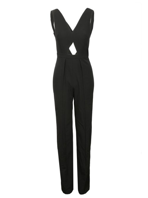 107152-a66f5b7a-b7a5-4e23-9f9b-713f54423877-slinky_2520jumpsuit_252017-00euro_2520_2520in_2520stores_2520early_2520september-large-1378385344