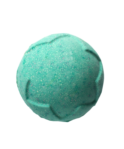 Lord of Misrule Ballistic