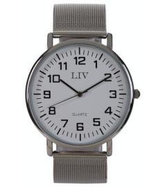 Liv Horloge