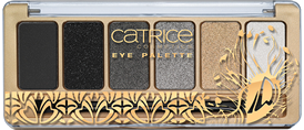 Catrice C01 Hollywood's Golden Age Feathers & Pearls