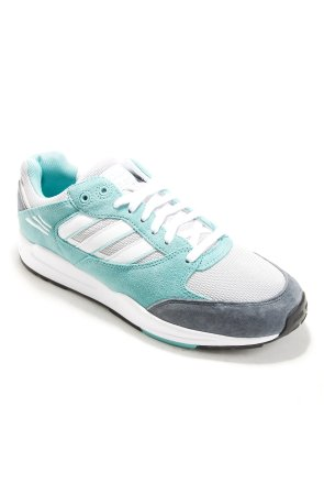 Adidas Tech Super EF W EUR 94,-