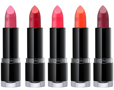 Ultimate Colour Lip Colour