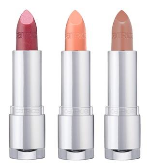 Ultimate Shine Lip Colour