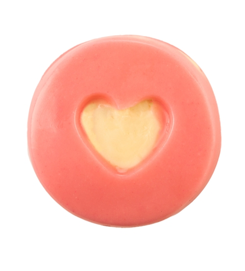 Close To You Massage Bar Lush