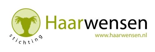 Stichting Haarwensen