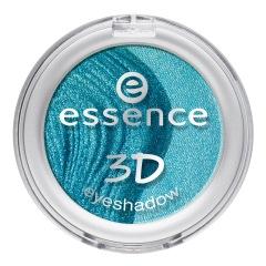 essence 3D-eyeshadow 010