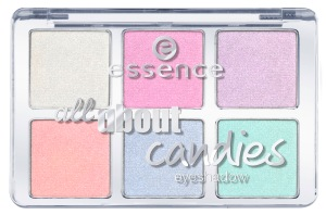 essence all about candies eyeshadow 02 all about candies