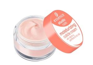 essence moisturizing cuticle cream